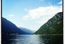 Odda / Things to see in Odda