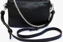 Mooi Bag