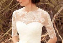 Brautkleider - Traumhaft schön