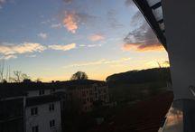 Starnberg / Bilder vom schönen Landkreis Starnberg