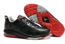 Air Jordan Q4