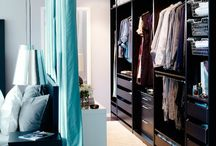 Wardrobe For My Bedroom  again / for my room