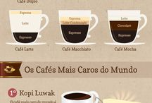 café bistrô