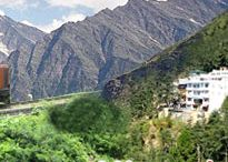 Kullu manali tour package / kullu Manali honeymoon tours,kullu manali honeymoon packages, Tour packages for the Manali, we Covers the breathtaking views of Himachal. Visit us for more info. http://www.kullumanalihoneymoonpackage.org/himachal.html