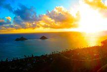 Hawaii To Do / Hawaii trails and hikes
