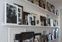 Racks & cabinets