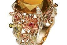 Ravishing Rings