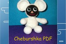 https://it.pinterest.com/cheenabonita/crocheting/toys/