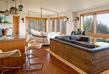 Future Dream Home Living