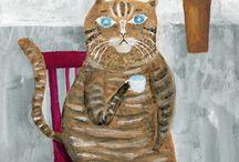 Katte