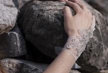 Accessories / Bridal Accessories