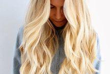 Make your hair