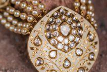 Sunita shekhawat collections