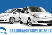 Chandigarh Taxi Services / Chandigarh To Delhi Cabs Service is a leading cab provider to thousands national and international clients. We always quote best inclusive of all toll plaza taxes, and NO HIDDEN CHARGES. Car Rental services available for all cab types AC, Non AC, Economical, SUV, Sedan and Tempo Traveller.