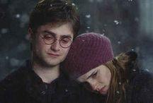 Harry Potter !!