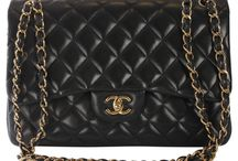 Prelovee loves Chanel / Our favourite pieces from Chanel