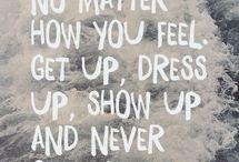 Inspiráló idézetek