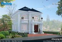 nhasang.net