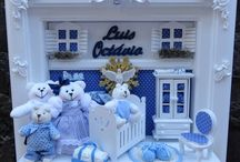 children's decorations