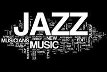 Jazz/Caz
