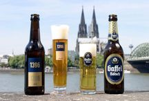 Craft Beer Education & History