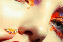 색채학 화려하ㄴ