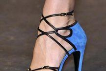 cute shoooes