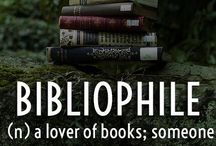 Book lover's can relate. / Post about things and feelings that book lover's know all too well.