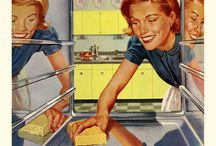 Cleaning ∂αƴ ἰʂ Friday
