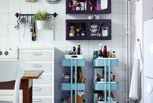 idées cuisine/kitchen