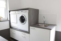For the Home :: Laundry Room