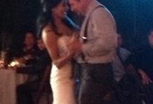 My wedding / by Brandi Martinez