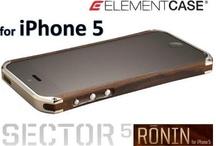IPhone mania..!