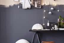 Ideas for the House / Details