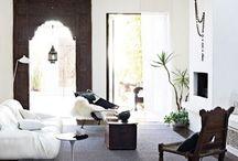 Dekorácie a bytové doplnky