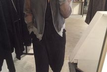 Daily Fashion Fix