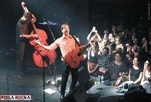 Rock Live Reviews / http://feelarocka.com/antapokriseis-sinavlion/