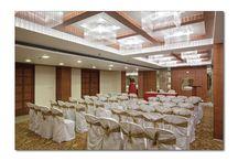 Wedding Celebration / Wedding & engagement Celebration Hall in Ahmedabad