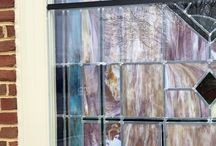 Stained Glass Restoration and Preservation