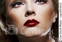 30 talls makeup