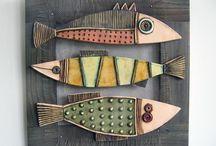 Alternative illustration