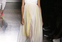 Best of Greek Fashion - Hellene.gr / To receive more information about Frida Karadima (Fashion Designer), Maria Politi (Designer Art Jewelry), please contact us at info@hellene.gr