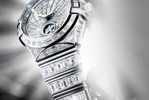 Top 10 Watch Brands / UAE is Famous For Luxury Brand, UAE offers all the well-known watch brands from around the world.  For More Info Visit Here:- https://www.uaet10.com/category/watches