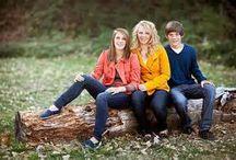 3 person pose