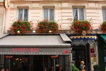 Paris / Things to do in paris