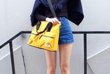 Style S/S