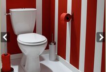 wc rouge