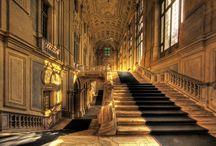 Piemonte da visitare / Tutto ciò che dovreste conoscere del Piemonte