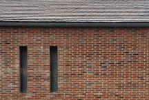 MQ Houses