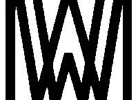 weiner werkstatte and vienna secession / by Ellery Flynn